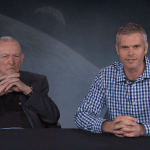 OTH VIDEO INTERVIEW: GENE KRANZ