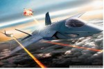 Countering Hypersonic Threats with Directed Energy
