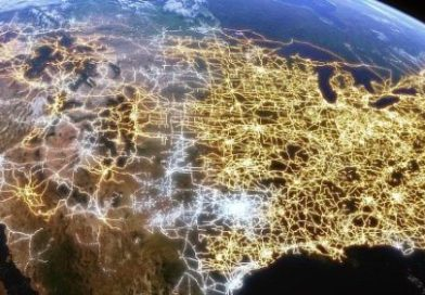 Electromagnetic Pulse Threats to America's Electric Grid: Counterpoints to Electric Power Research Institute Positions