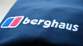 Berghaus Storm Overtrousers - IMG_7467