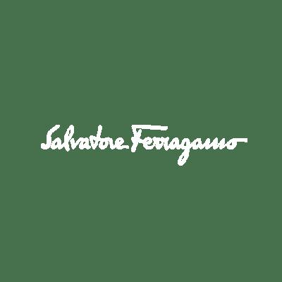 Salvatore-Ferragamo