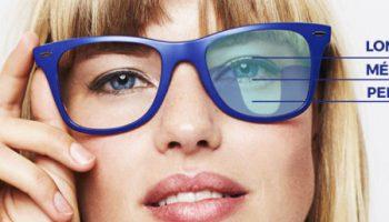 161dd98811 A revolução das lentes progressivas - Ótica Liderama