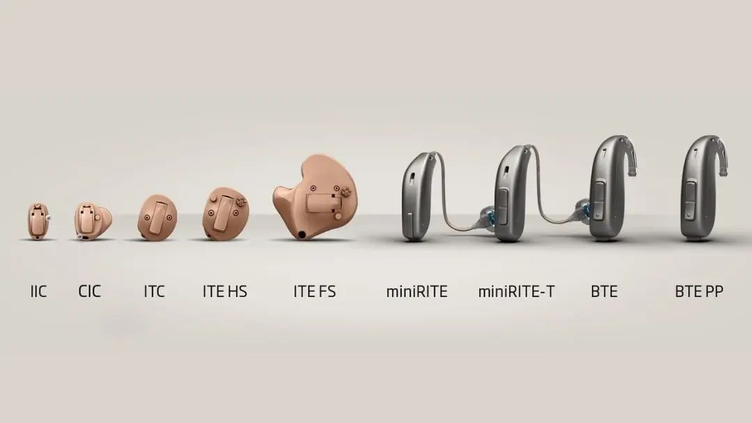 Oticon Hearing Air Prices