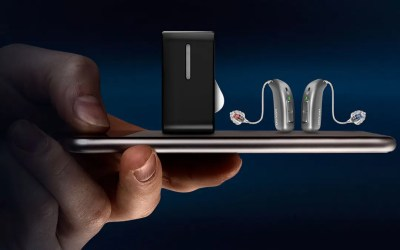 5 Best Bluetooth Hearing Aids of 2021 In India