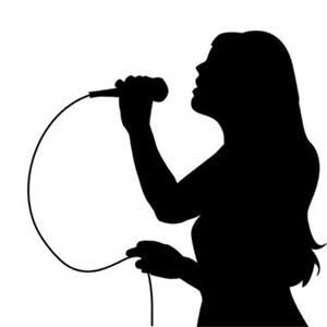 El Discurso Musical