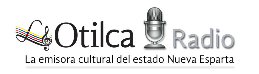 Otilca Radio banner