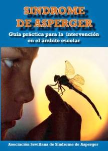 Asperger | Guía práctica para la intervención en el ámbito escolar