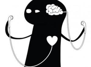 La música ayuda al desarrollo de la mente y la inteligencia