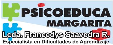Banner Psicoeduca