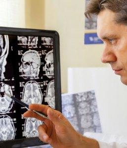 Musicoterapia: una opción para enfermedades del cerebro