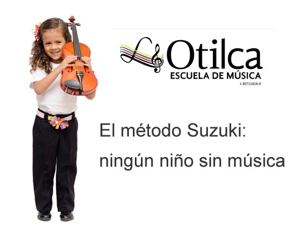 Foto por Iván Galicki- Modelo Desireé Yánez integrante del Kinder Musical Otilca