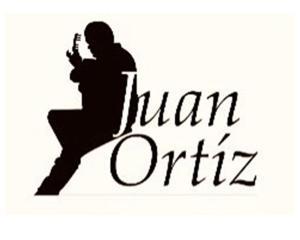 Clases de Guitarra | @Juanortiz_12