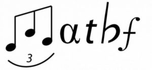 matemáticas-y-música-e1462368268193