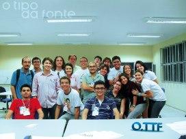 O.ttf (Fortaleza, 12/2012)