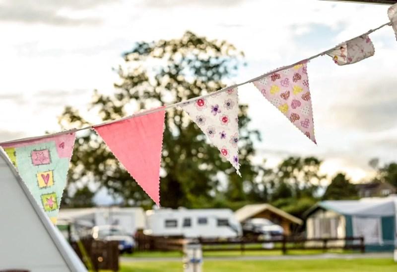 campervan insurance