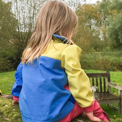 #Embracethekidunk – Introducing Kidunk kid-proof clothing