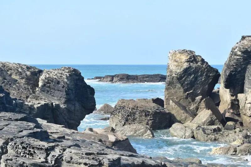 St Ives getaway
