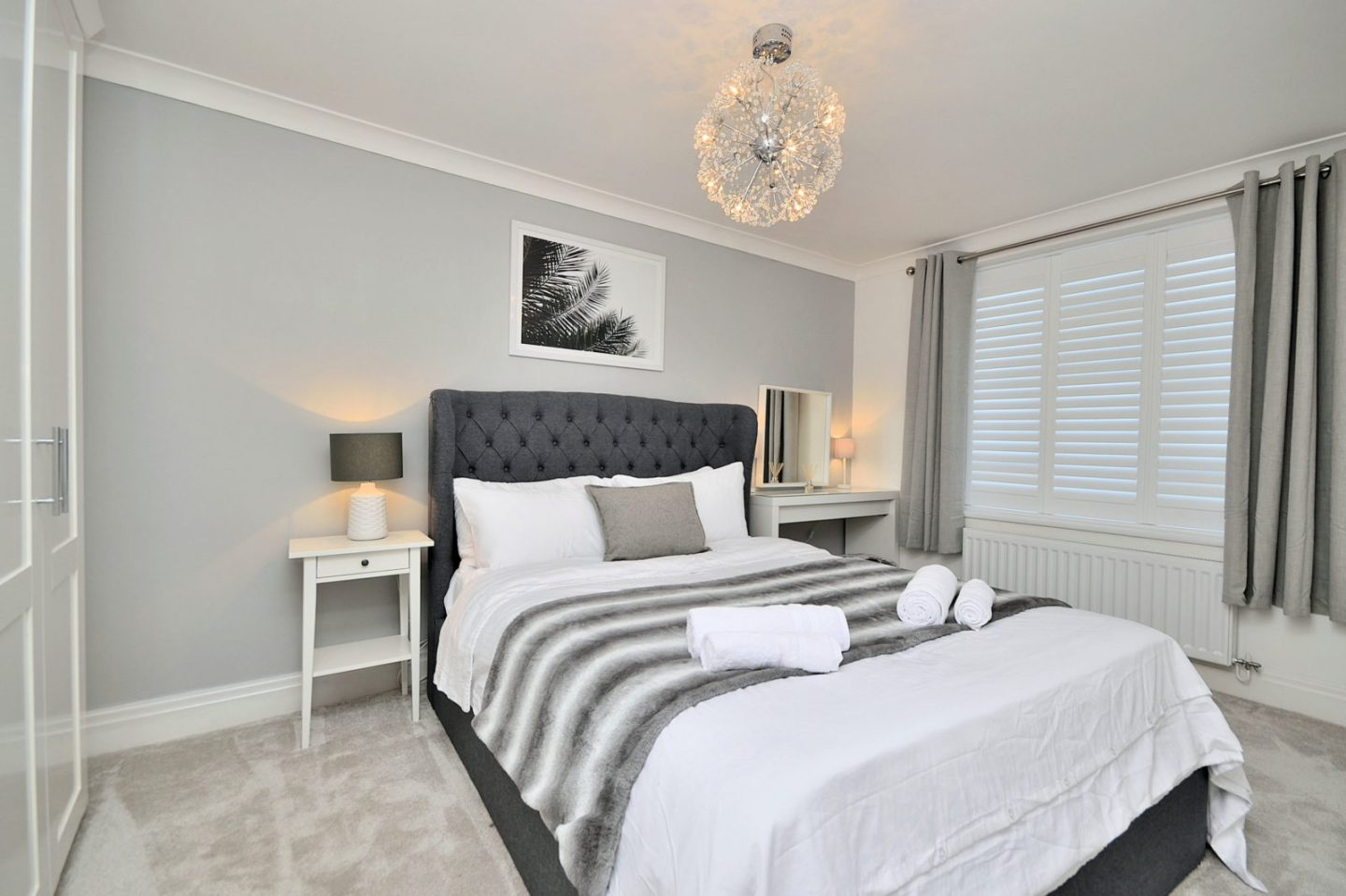 #Chesteraccomodation #stayinchester Chester with kids