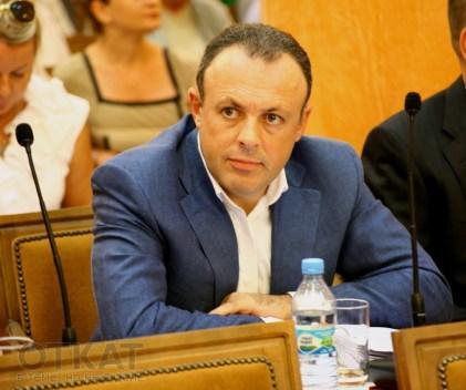 dmitriy-spivak-deputat