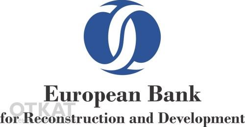 logo EBRD_2NcFAqFnH