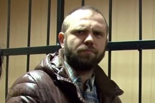 odessa_sergey_hodiyak_600_0