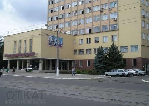 86050475_1_1000x700_gu-gschs-v-odesskoy-oblasti-trebuetsya-inzhener-svyazi-i-inf-tehnologiy-odessa