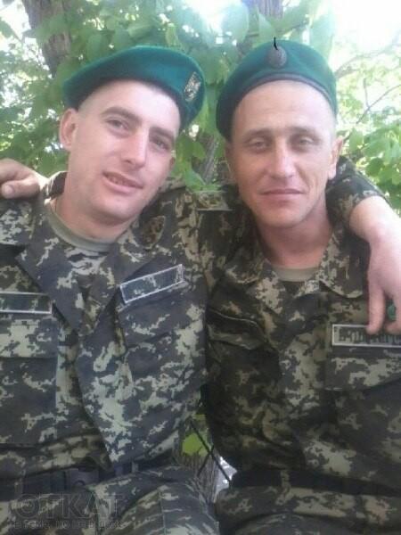 odesskie_evromaydanovtsi_otchitalis_o_zaderjanii_pedofilov_2579