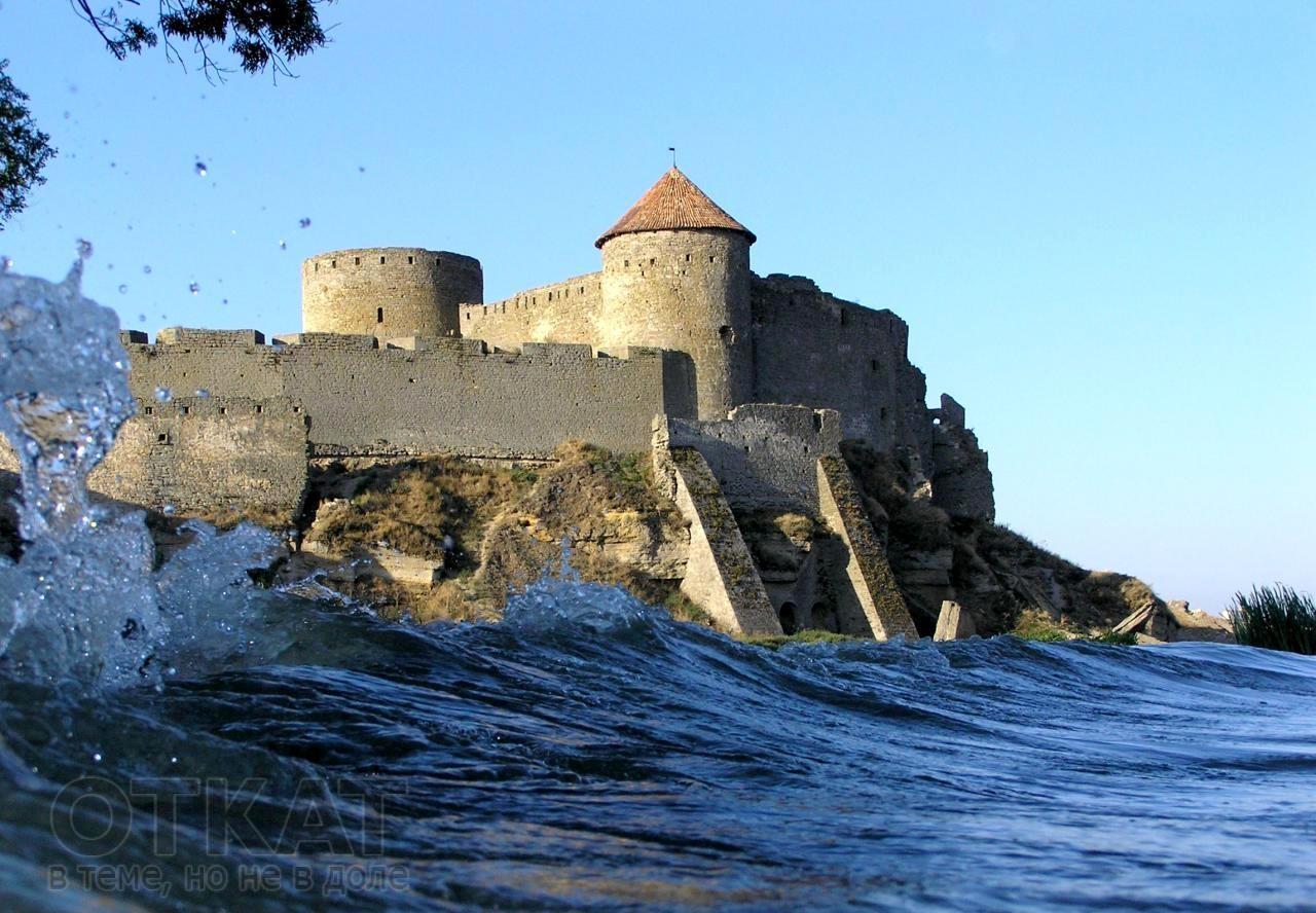 Аккерманская-крепость-15