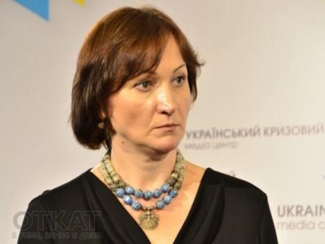 telychenko_16199