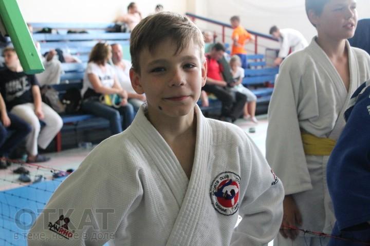 Артем Сорочан