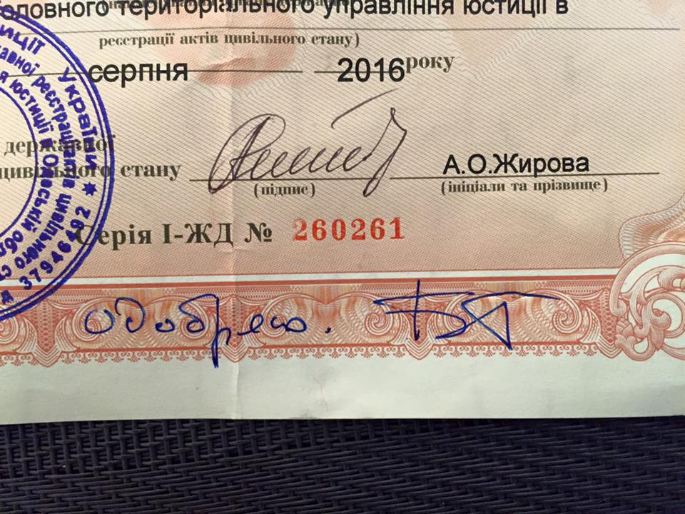 костя_жених111