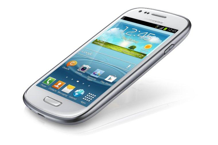 Otkup Samsung mobilnih telefona u Beogradu