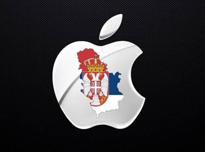 iPhone u Srbiji! Apple i Telekom potpisali ugovor
