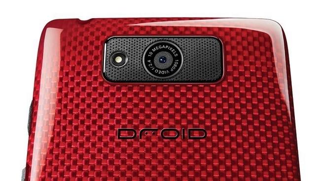 Stiže Motorola Quark XT1254 telefon i moćniji je od Moto X+1