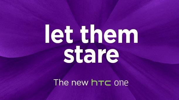 HTC OneM9 specifikacije i cena