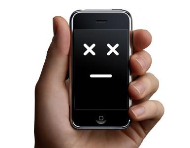 Zašto baterija na pametnom telefonu kratko traje?