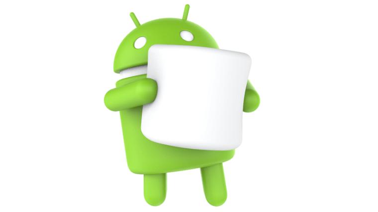 Android 6 za Samsung S6 – predviđanja i očekivanja