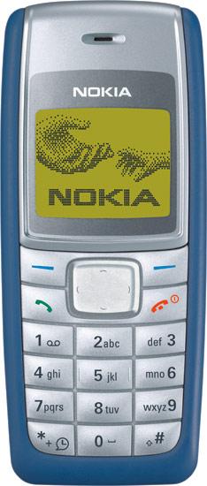 najprodavaniji mobilni telefoni
