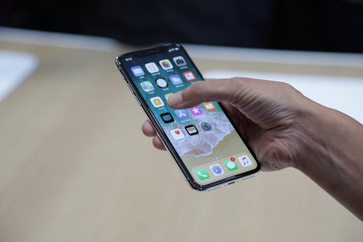 iphone x gde kupiti