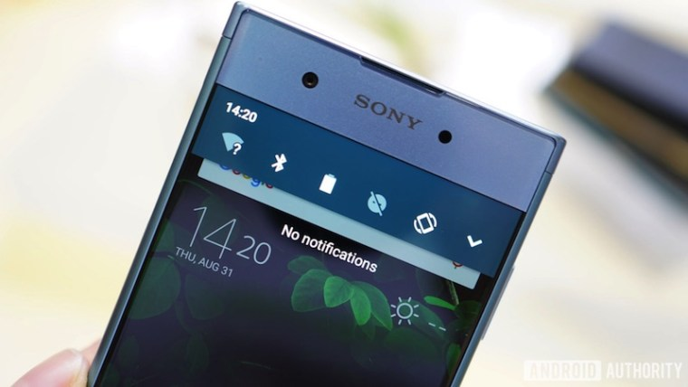 Otkup Sony mobilnih telefona Beograd