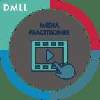 Media Practitioner [V4]