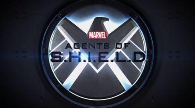 When Will Marvel's Agents of S.H.I.E.L.D be on Netflix?