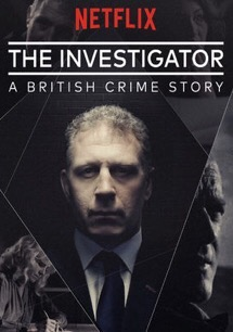 When Will The Investigator A British Crime Story Season 2 Be