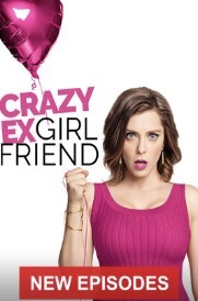 When Will Crazy Ex Girlfriend Season 3 Be on Netflix? Netflix Release Date?