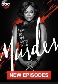 When Will How To Get Away With Murder Season 4 Be on Netflix? Netflix Release Date?