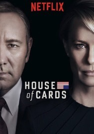 When Will House Of Cards Season 6 Be on Netflix? Netflix Release Date?
