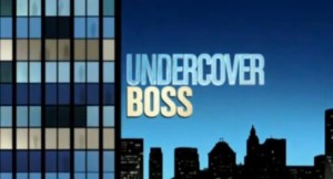 When Will Undercover Boss Season 7 and 8 Be on Hulu? Hulu Release Date?