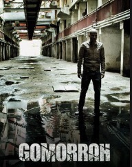 When Will Gomorrah Season 3 Be on Netflix? Renewed or Cancelled?