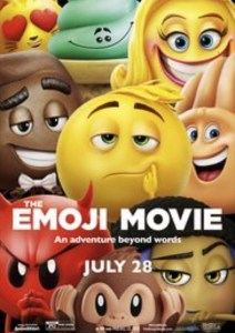 When Will The Emoji Movie Be on Netflix? Netflix Release Date?