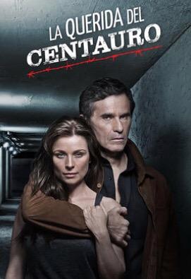 When Will 'La Querida Del Centaurlo' Season 3 Be Streaming